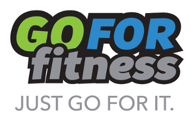 Go-For Fitness